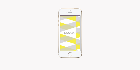 Protected: Pocket Commerce Concept