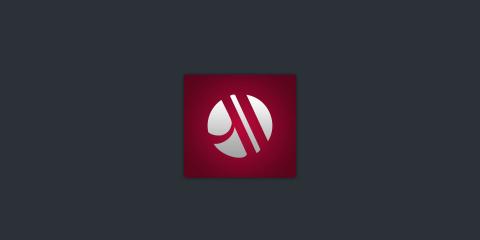 Protected: Marriott Responsive Redesign