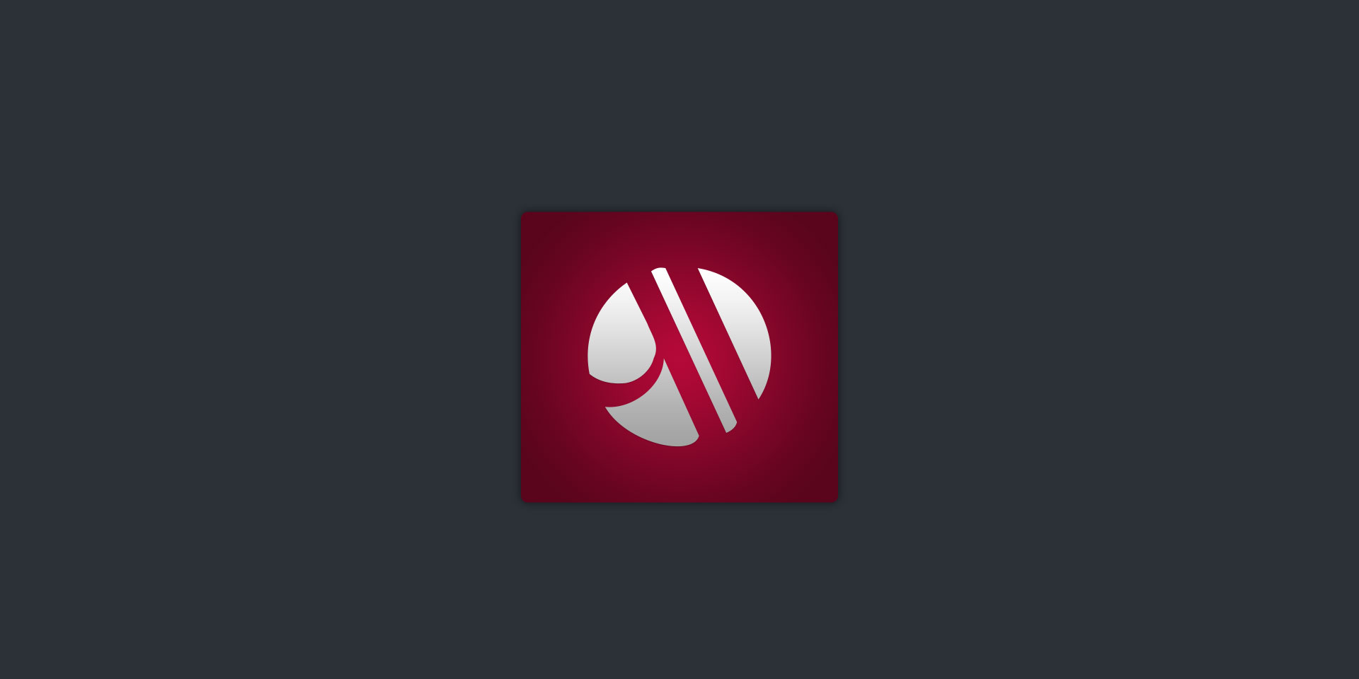 Protected: Marriott Responsive Redesign