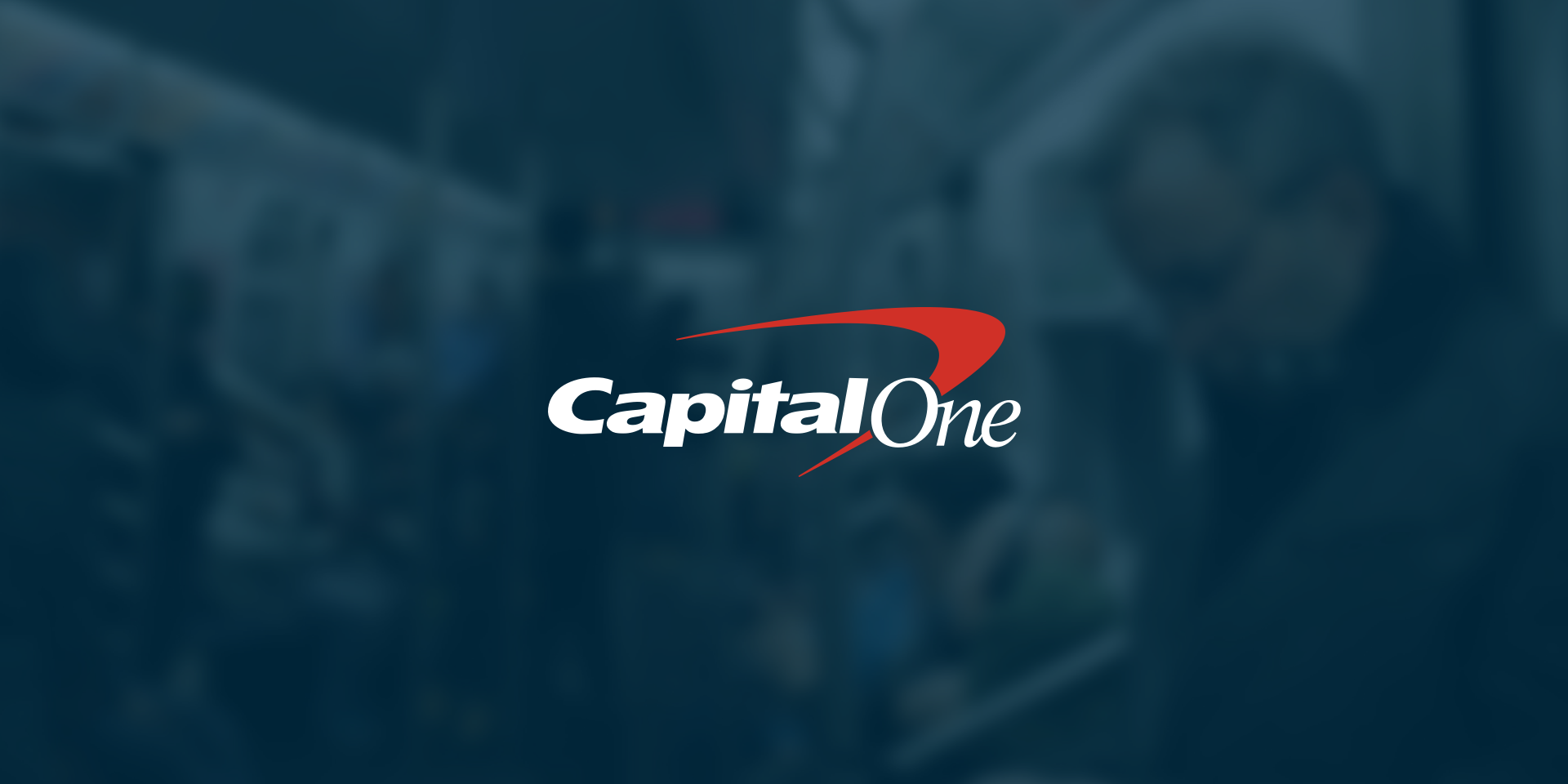Protected: Capital One Bill Pay Concept