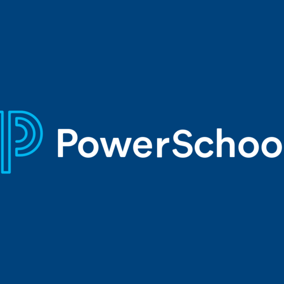 Protected: PowerSchool Design System